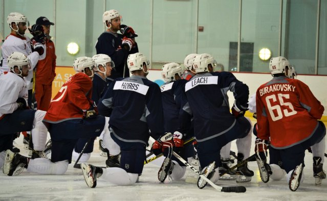 washington-capitals-training-camp-2016