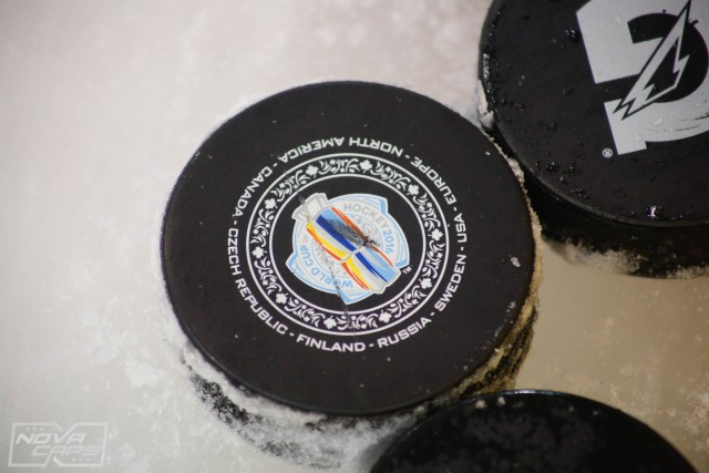world_cup_of_hockey_practice_puck-jpg