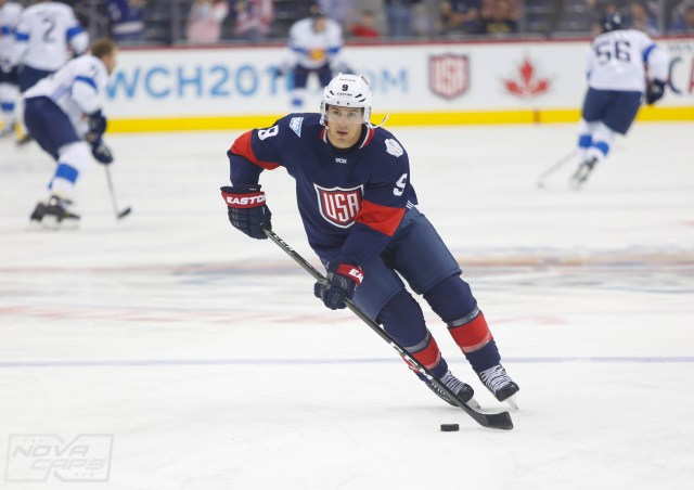 zach-parise-team-usa-warmups-jpg