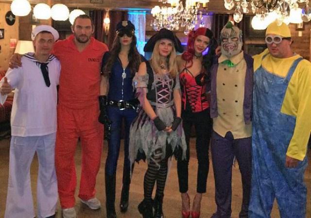alex-ovechkin-halloween-costums