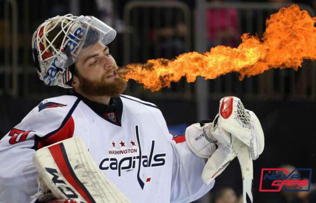 braden-holtby-breathing-fire