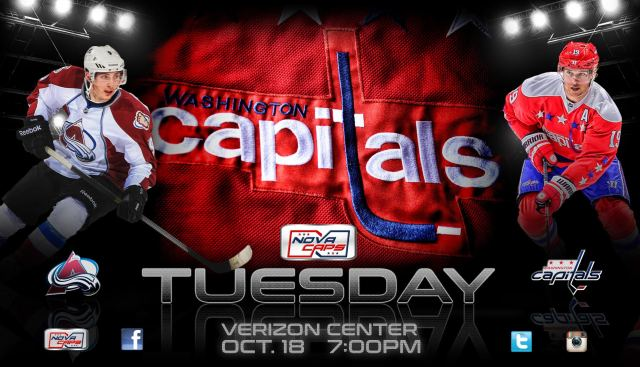 colorado-avalanche-at-washington-capitals