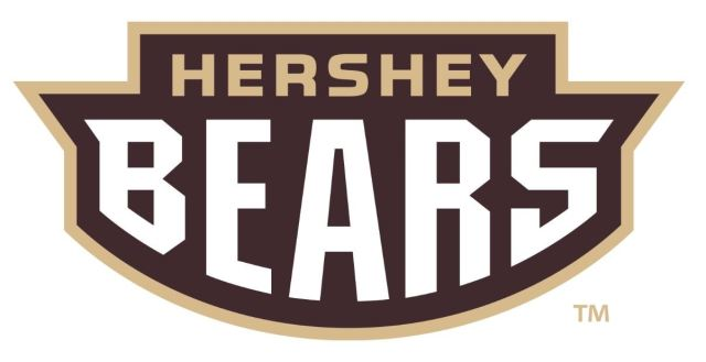 hershey-bears-weekly-update