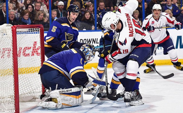 nicklas-backstrom-washington-capitals-vs-st-louis-blues