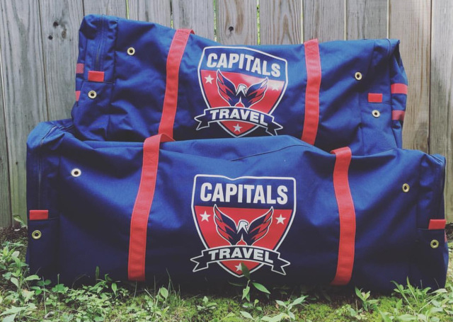 road-trip-away-games-washington-capitals