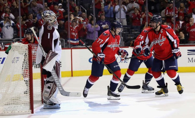 washington-capitals-tj-oshie-alex-ovechkin-colorado-avalanche