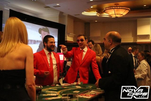 caps-casino-night-2016-15