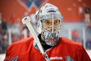 ilya-samsonov-washington-capitals-jpg