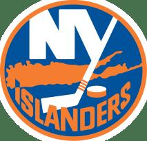 logo_new_york_islanders