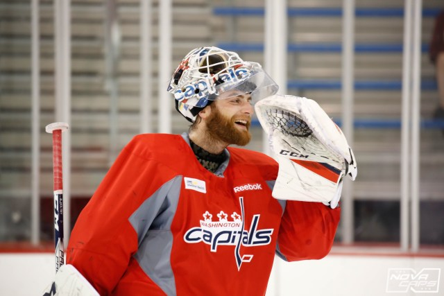 braden-holtby-caps-capitals-washington-kettler-jpg