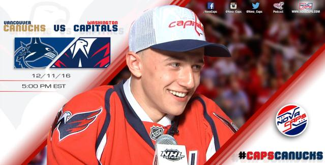 canucks-capitals-game-preview-graphic