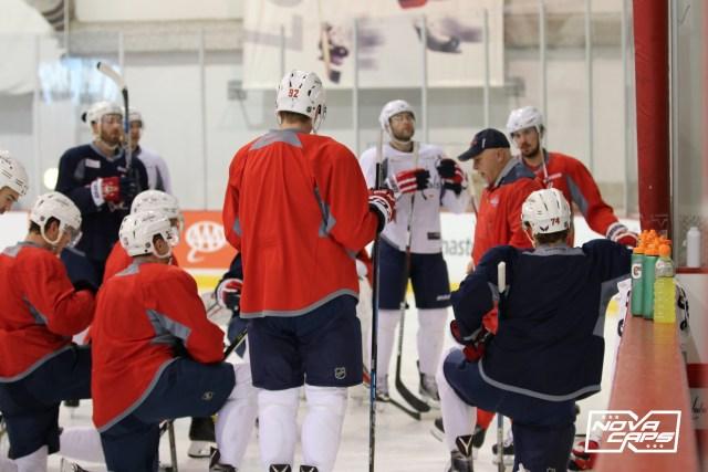 capitals-practice-10-team-coach-trotz