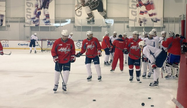 caps-practice-report-wash-capitals-washington