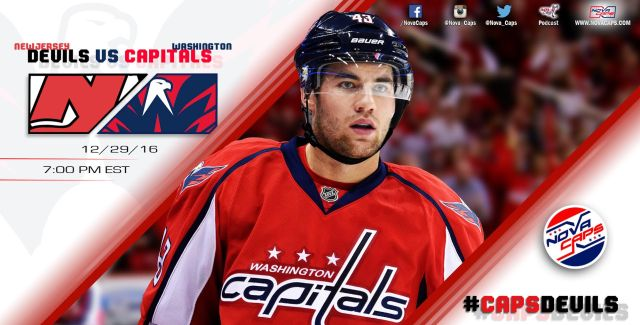 devils-at-caps-washington-capitals-new-jersey
