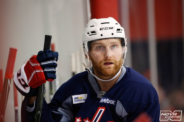 karl-alzner-washington-capitals-kettler-caps-jpg