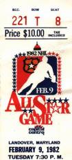 1982-nhl-all-star-game-ticket