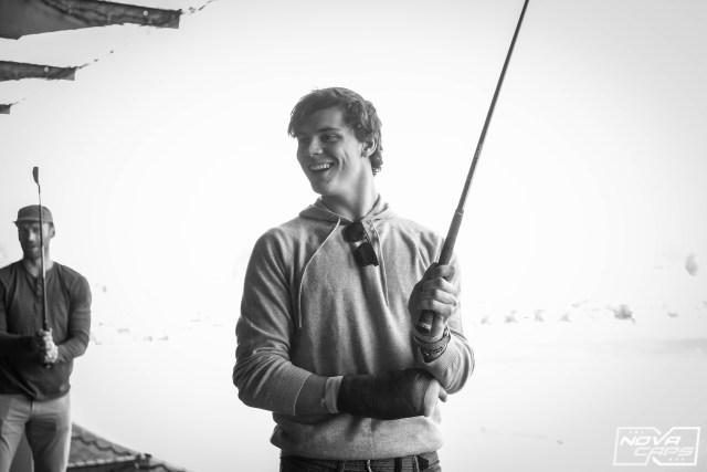 andre-burakovsky-golfing-topgolf-jpg
