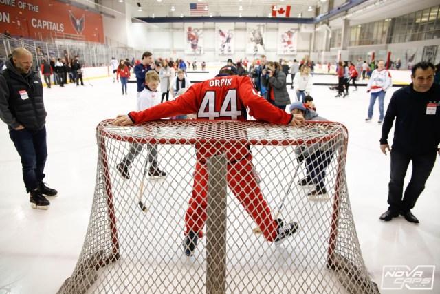 brooks-orpik-capitals-kid-skate-in-goal-jpg