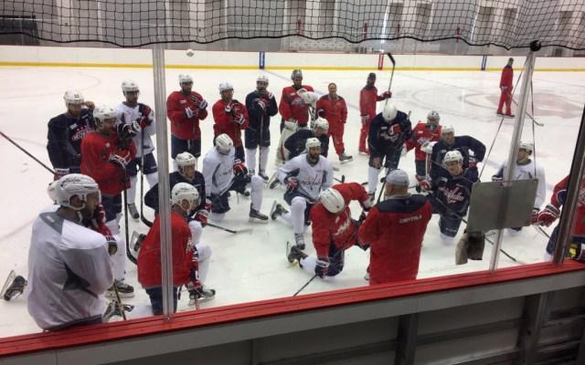 caps-practice-in-new-jersey