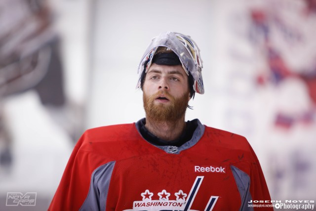 braden-holtby-washington-capitals-jpg