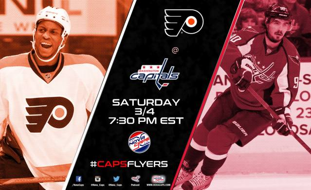 flyers-capitals-game-preview