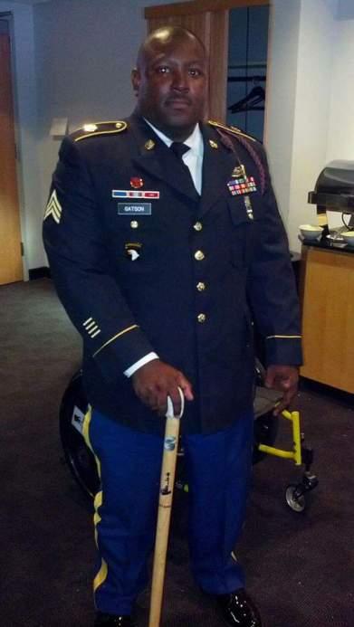 Kevin Uniform