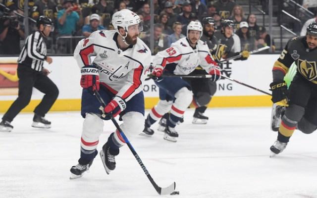 Brooks+Orpik+2018+NHL+Stanley+Cup+Final+Game+UD8sokuIh64l
