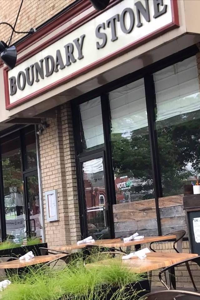 BoundaryCorner.jpg