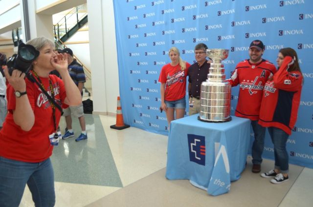 stanley-cup-4