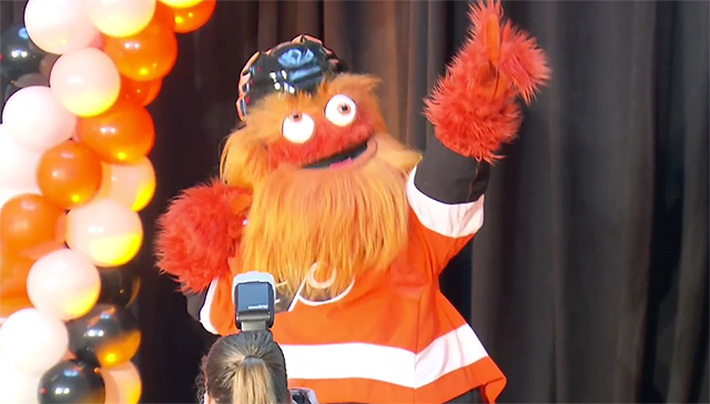 flyers_gritty