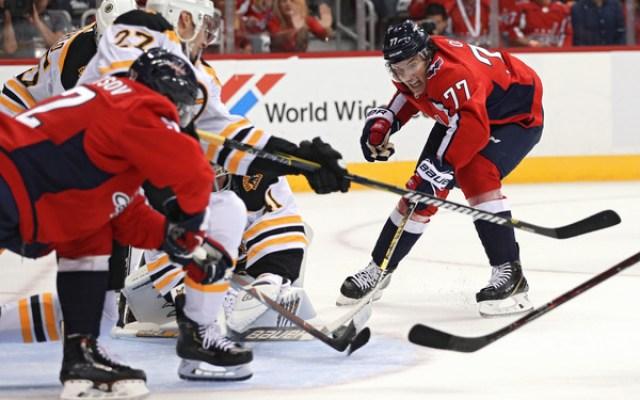 Boston+Bruins+vs+Washington+Capitals+0y6ud1GtUWnl