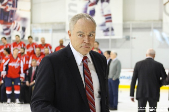 gm-brian-maclellan-washington-capitals-1