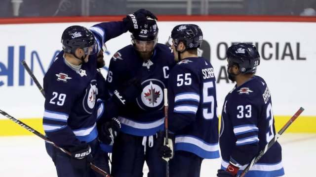 hkn-oilers-jets-20180923