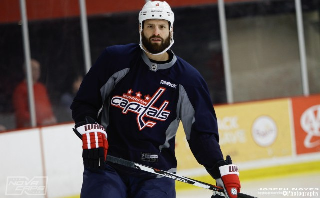 mike-weber-washington-capitals1