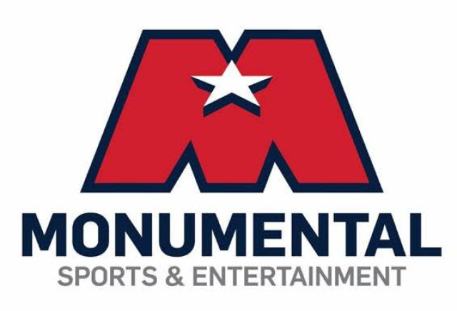 Sportsvideo.org