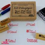 Kit Pedagógico 5