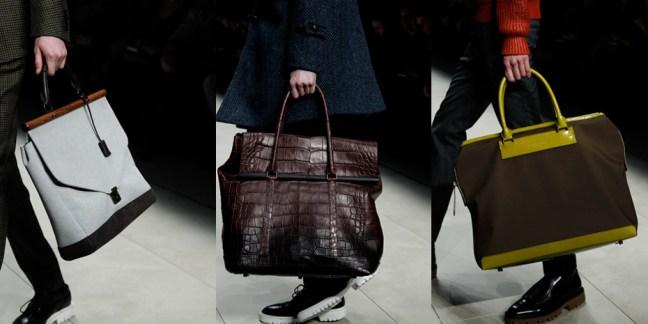 евтини дамски чанти и реакцията на мъжете