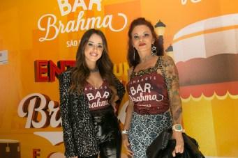 IMGM0711 - Agatha Braga e Vera Braga - Foto Ana Fuccia