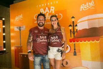 IMGM0902 - Mario e Alessandra Yamazaki - Foto Ana Fuccia