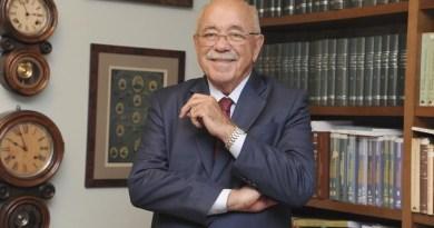 Sérgio Roxo: A ROTA DAS PALAVRAS