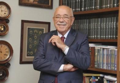 Sérgio Roxo: A Democracia, a Grécia e os Romanos