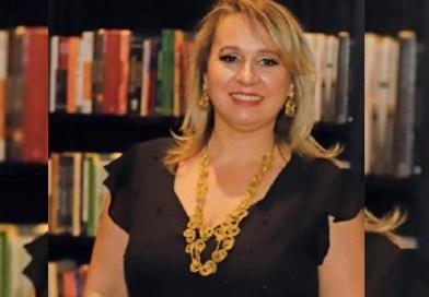 Andreia Bugalho conquista título de Mestra em Direito