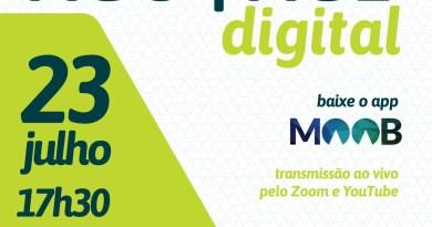 AGO/AGE 2020 – Atenção, Associado Coocrelivre!