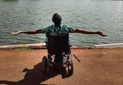 Orlândia: Ajude o jovem Matheus Grassi a Publicar seu Livro