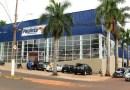 Paulista Supermercados (loja 8) inaugura com sucesso em Orlândia; veja fotos