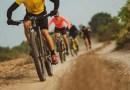 Ciclistas de Orlândia e região promovem Desafio Solidário em prol do grupo Alma