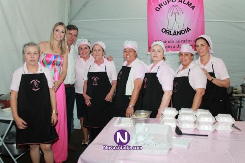 1-festa-nacoes-orlandia (1)