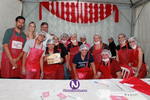 20-festa-nacoes-orlandia (2)