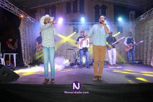 21-festa-nacoes-orlandia