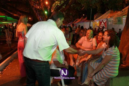 25-festa-nacoes-orlandia (2)